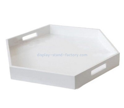 Customize small plastic tray STD-146